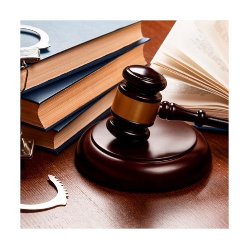 Fundamentos do Direito do Consumidor