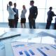 Organização, Sistemas e Métodos (OSM)