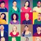 Direito a Inclusão e Diversidade