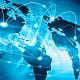 Estratégia de Negócios Globais
