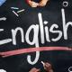 Inglês sem Mistério