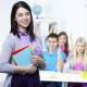 A importância da Cultura no ambiente escolar