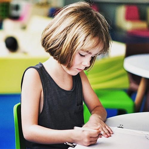 A importância do letramento para a leitura e a escrita